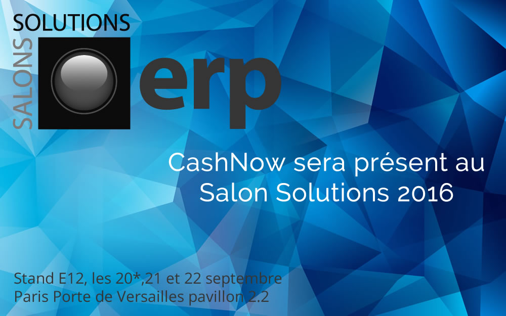 Blog cashnow connect for Salon solutions