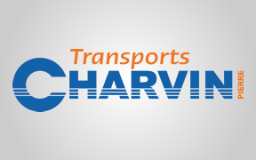 Transports Charvin