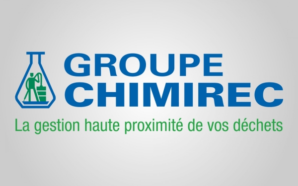 Chimirec Group chooses CashNow Connect Solution