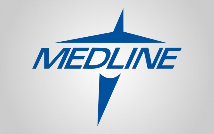 Medline choisit la solution CashNow Connect