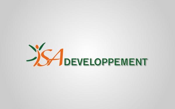 ISA Développement choisit la solution CashNow Connect