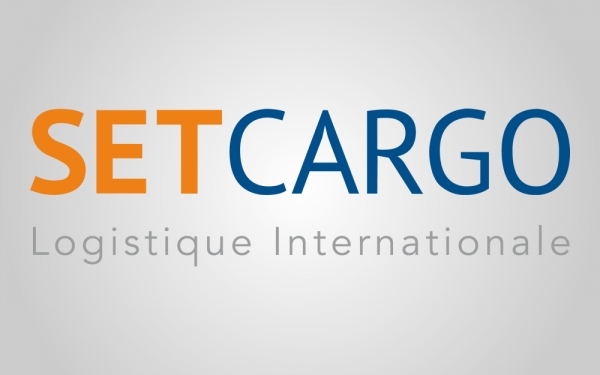 Setcargo choisit la solution CashNow Connect
