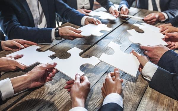 Accord de partenariat avec Infolegales
