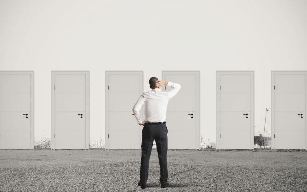 """Le dilemme du délai clients : """"net"""" ou """"fin de mois"""" ?"""