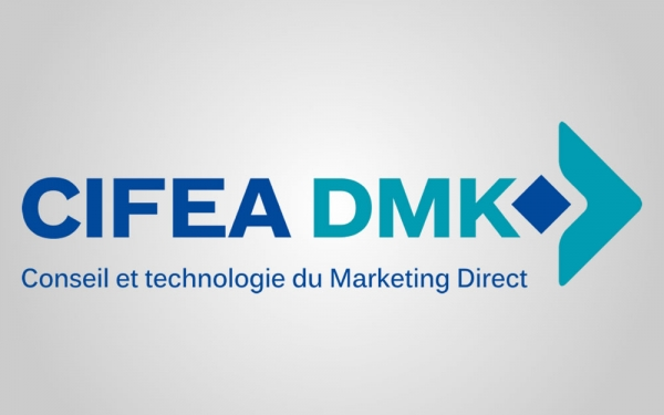 CIFEA DMK déploit la solution CashNow Connect