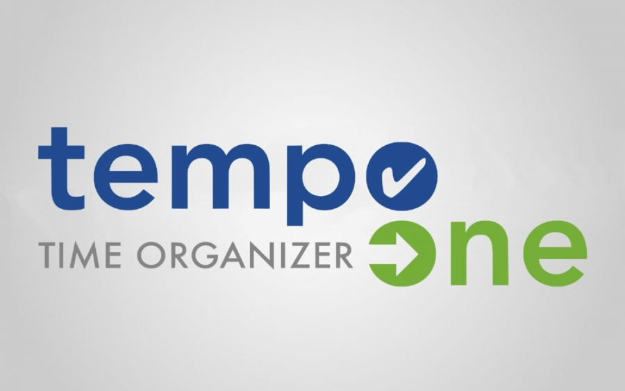 Tempo One chooses CashNow Connect solution