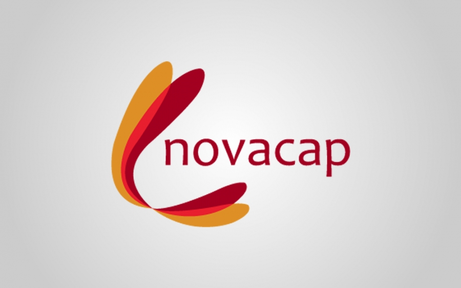 Novacap choisit la solution CashNow Connect